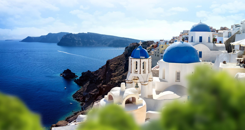 Beerdigung Griechenland